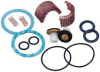 "POWERS CHECK VALVE REPLACE KIT 1/2"" -- IBI111278"
