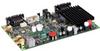 VCSEL driver w/ temp. controller, TO-46 on board -- VITC002