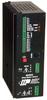 AC Microstep Drive w/ Si Programming -- Si5580