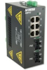 N-Tron Ethernet Switches -- 308FX2 Series