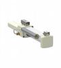 Ex De IIB Emergency Fluorescent Light Fitting -- 550/0211