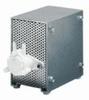 Miniature gear pump, .32 GPM (1200 mL/min), fully enclosed lab model, 115 VAC, 60 Hz -- GO-07012-30