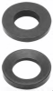 Stainless Steel Spherical Washers -- BJ742-06201-SUS - Image