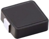 Fixed Inductors -- 535-12779-1-ND - Image