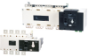 Remotely Operated Load Break Switches -- SIRCO MOT AT