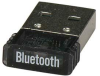 Class 1 USB Bluetooth Adapter -- BT44-USBC1