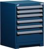 Heavy-Duty Stationary Cabinet -- R5ACG-3002 -Image