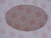 SAINT GOBAIN P150 ( HOOK & LOOP DISCS ABRASIVE TYPE 5INCH ) -Image