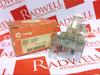 INGERSOLL RAND REG-0097 ( PNEUMATIC TEMPERATURE RESET DIFFERENTIAL )