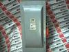 SIEMENS HF263R ( 100A 2P 600V 2W FUSED HD TYPE 3R ) -Image