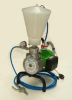 Koster 1C Electrical Injection Pump - Image