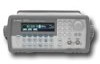 20MHz Function Generator / Arbitrary Waveform Generator -- AT-33220A