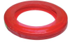 Performa® Barrier Pex Tubing -- QHR_PC____FX -Image