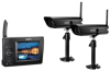 Wireless Security Surveillance System -- UDW155