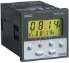 Relay;E-Mech;Timing;Multi-Function;SPDT;Cur-Rtg 10A;Ctrl-V 24-48 AC/DC, 12 DC -- 70159428