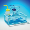 Wash Bottle Carrier -- BA116400001