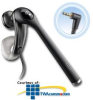 Plantronics MX256-N1 Mobile Headset for Nokia Phones -- 72254-01