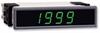 Isolated 24VDC Powered LED Voltmeter -- BN-45I