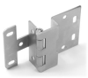 Institutional Hinges for Overlay Doors -- IH28175-26D