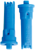 Air Induction Nozzles -- ID Series