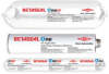 BETASEAL™ O°ne All Application Auto Glass Urethane Adhesive-Image