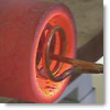 Portable Brazing System - Image