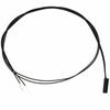 Magnetic Sensors - Position, Proximity, Speed (Modules) -- 59010-1-U-01-F-ND -Image
