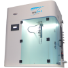 Gas Mixture Sorption Analyzer -- dynaSorb BT™