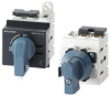 Load Break Switches IEC For Photovoltaic Applications From 25 to 40 A -- SIRCO MC PV