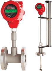 Vortex Flow Meters Selection Guide   Engineering360