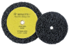 Surface Cleaning Discs for Velcro Systems -- QUICK-STEP FX™
