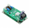 DC DC Converters -- 1776-2648-ND - Image