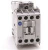 IEC 16 A Contactor -- 100-C16L01 - Image