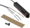 Optical Sensors - Photoelectric, Industrial -- 1864-2137-ND -- View Larger Image