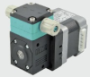 Stepper Motor-driven Dosing Pump -- UFEM 1.09 -Image