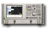 300kHz-6GHz Vector Network Analyzer -- AT-E8357A
