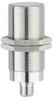 Inductive sensor -- II5910 -Image