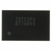 Clock/Timing - Application Specific -- 800-1709-ND - Image