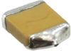 Tantalum Capacitors -- 478-8397-6-ND -Image