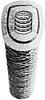 CARBON-WIND carbon filter cartridges -- SF-CU20AP