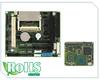 Intel Celeron M or Pentium M CPU Board -- CEX-i7013