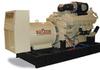 Baldor Generators - Industrial Diesel Standby/Prime Power -- Industrial Diesel Liquid-Cooled (IDLC) -- INDUSTRIAL DIESEL STANDBY/PRIME POWER -- INDUSTRIAL DIESEL LIQUID-COOLED (IDLC) -- View Larger Image
