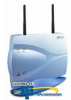 EnGenius Indoor 802.11a+g Dual Band Wireless Access Point -- NL-5354AP - Image