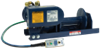 Standard Pneumatic Winch-Hoist -- Air 1000
