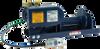 Standard Pneumatic Winch-Hoist -- Air 1000 - Image