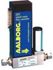 Digital Mass Flow Controller -- DFC26S-VADN5-C5 - Image