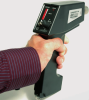 Analog Ultrasonic Inspection System -- Ultraprobe® 100 -- View Larger Image