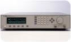 Polarization Controller -- Keysight Agilent HP 8169A