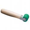 Leister 40mm Pressure Roller 140.160