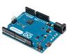 Arduino Leonardo with headers -- LC-057